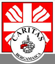 caritasbg