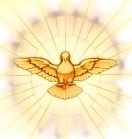 cresima-spirito-santo