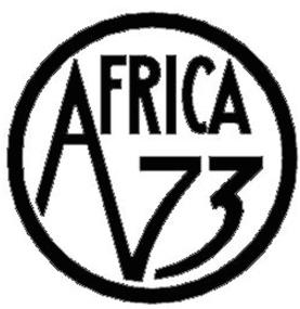 africa73